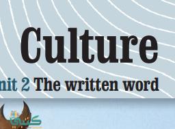 U1 Culture