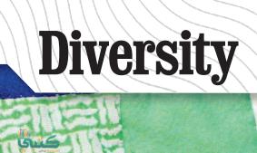 U4 Diversity