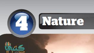 U4 Nature